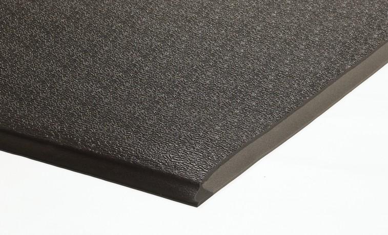 Sure Cushion Heavy Duty Pvc Foam Running Mat