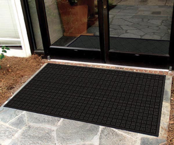 Mission Outdoor Entrance Mat 60 Quot X 36 Quot Floormatshop