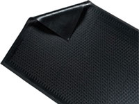 Clean Step Super Scrape Ice Mat GM-CSS-ICE