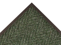 Arrow Trax Carpet Scraper Entrance Mat NT-118