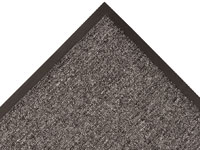 ESTES Indoor Entrance Mat - Vinyl Backing