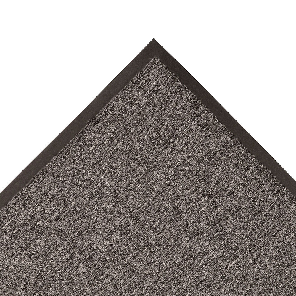 Estes Indoor Entrance Mat