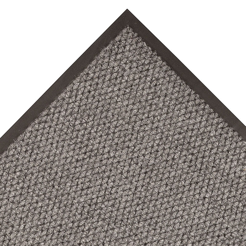 Polynib Indoor Carpeted Entrance Mat
