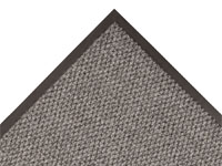 Polynib Indoor Carpeted Entrance Mat NT-136