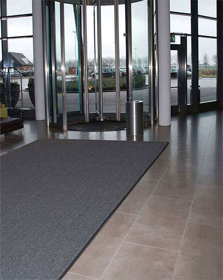 Uptown Dry Indoor Entrance Mat
