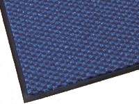 Preference Indoor Foyer Entrance Mat NT-145
