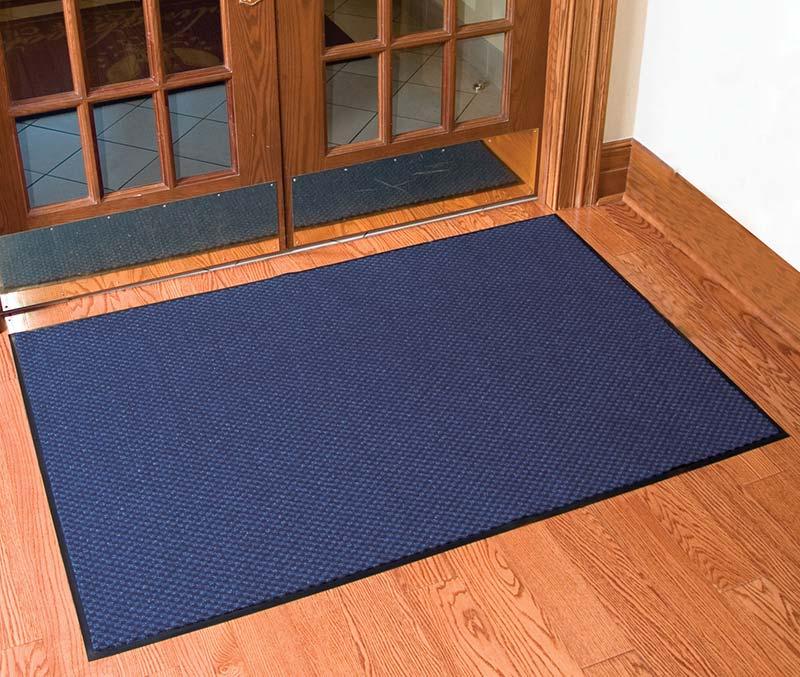 Kitchen Floor Mats Made In Usa Gel Pro Designer Comfort