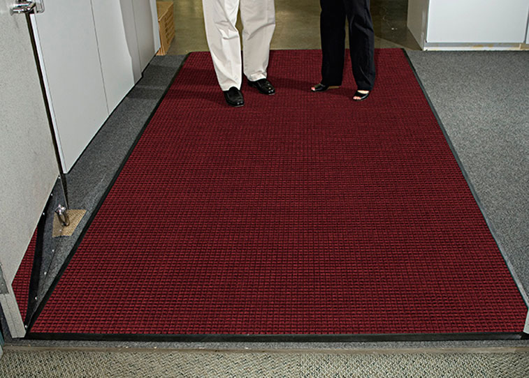 Entrance Rugs Rubber Backing Rugs Ideas