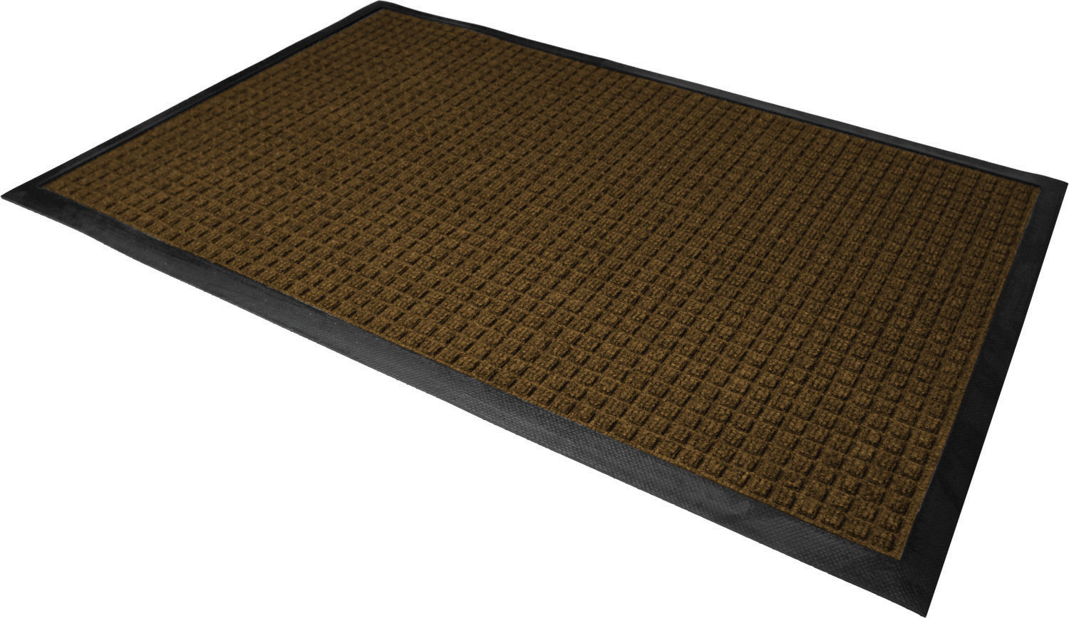... WaterGuard Indoor/Outdoor Entrance Mat   54mil ...
