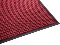 WaterGuard Indoor/Outdoor Entrance Mat - 90mil GM-WG90