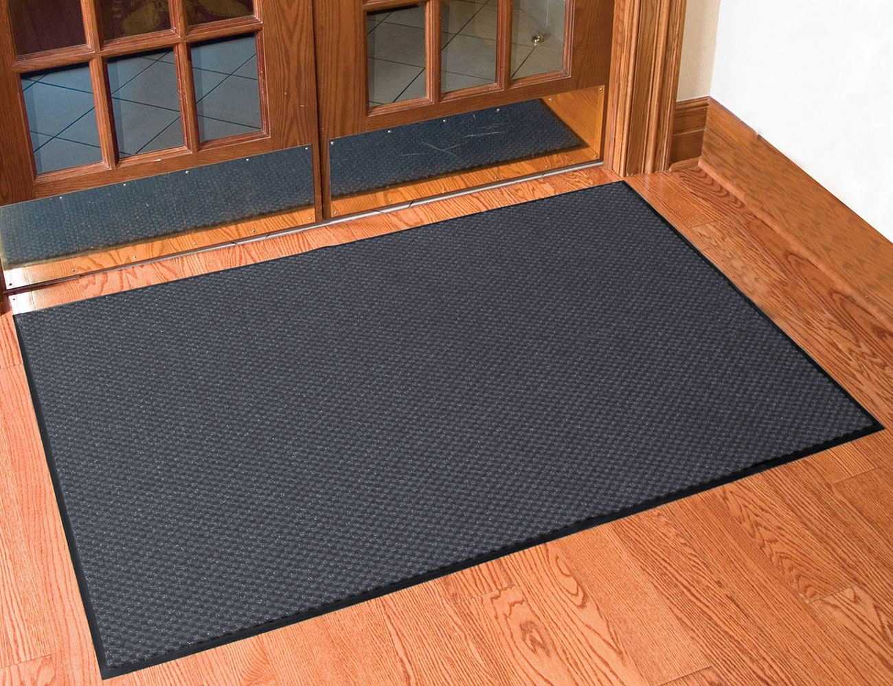 Preference Indoor Foyer Entrance Mat