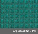 Andersen [200] WaterHog™ Classic Indoor/Outdoor Scraper/Wiper Entrance Floor Mat - Aqua Marine - 163