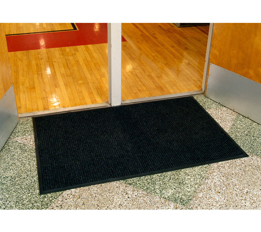 Waterhog Classic Scraper/Wiper Entrance Mat