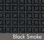 Andersen ECO Select Scraper/Wiper Indoor/Outdoor Entrance Mat – Black Smoke - 170
