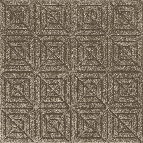 Andersen Waterhog Classic Tile Floor Mat Floormatshop