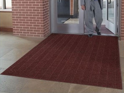 Exceptional Commercial Office Government Entrance Floor Mats   Entrance Mats,  Anti Fatigue Mats U0026 Carpets