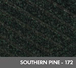 Andersen [2295] WaterHog™ ECO Premier Fashion Indoor Scraper/Wiper Entrance Floor Mat - Southern Pine - 172