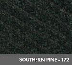 Andersen [2297] WaterHog™ ECO Premier Fashion Fashion Indoor Scraper/Wiper Entrance Floor Mat - Southern Pine - 172
