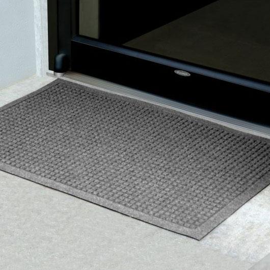 Waterhog Classic Entrance Scraper Mat Floormatshop Com
