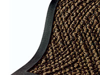Waterhog DiamondCord Indoor Scraper Wiper Entrance Mat AM-296