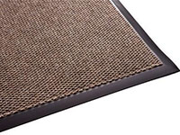 Heavy Duty Berber UltraGuard Mat - 54oz GM-UG