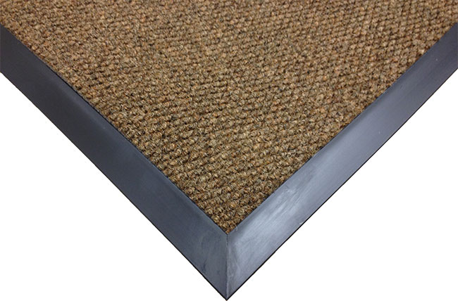 Heavy Duty Berber UltraGuard Mat - 54oz