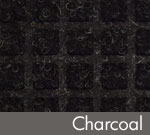 WaterGuard Entrance Mat - Charcoal