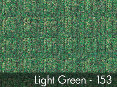 Waterhog Modular Tile Square 36 Quot X 36 Quot Entrance Mat Tiles