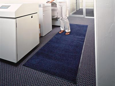 Education Libraries Floor Mats - Entrance Mats, Anti-Fatigue Mats & Carpets