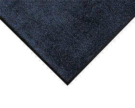 Tri-Grip Indoor Wiper/Finishing Mat AM-100