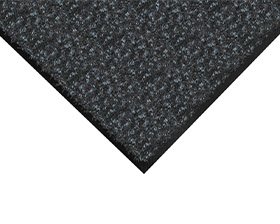 ColorStar Crunch Indoor Wiper/Finishing Floor Mat