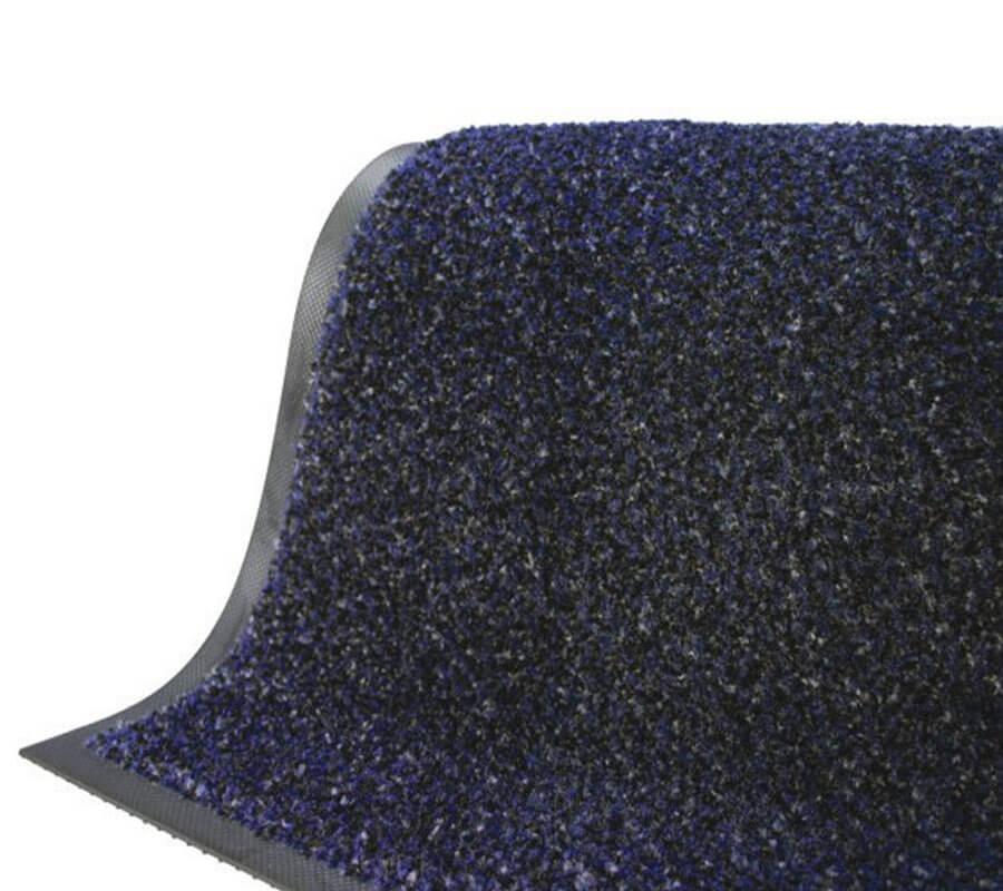 Andersen Colorstar Crunch Indoor Wiper Finishing Floor Mat