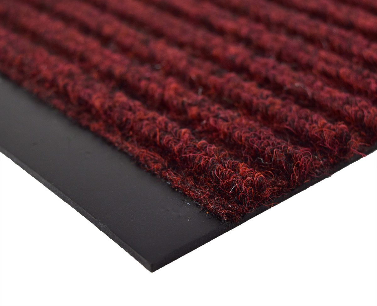 Cobblestone Wiper/Finishing Mat - Polypropylene
