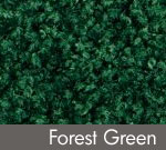 Classic Impressions – 422 Forest Green