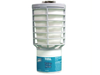 TCell Polar Mist Fragrance Refill - 6 Pack TC-402111