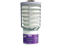 TC/Rubbermaid TCell Summer Sorbet Fragrance Refill - 6 Pack TC-402473