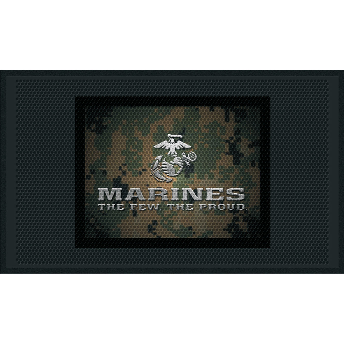 logo for essential floor custom mats or your animal indian stunning resolution hospital facility home door prairie size
