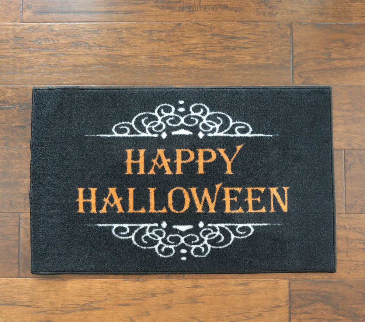 Halloween Mat Related Keywords & Suggestions  Halloween  ~ 010317_Halloween Doormat With Sound