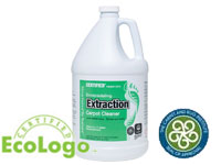 Nilodor CERTIFIED Encapsulating Extraction Cleaner