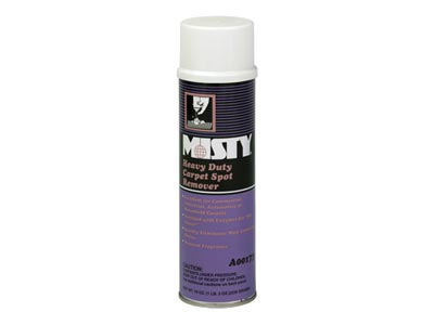 """How do you remove a mustard """"dye"""" stain from carpet? - Yahoo! Answers"""