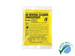 Stearns Portion Control One Packs™ ST-846 GS Neutral Cleaner Concentrate - (72) 2 fl. oz. Packets