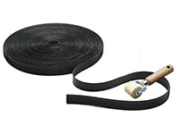 NoTrax® [088K] Velcro® Floor Mat Over Rug Anchor System Kit