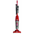 Dirt Devil Swift Stick Hand Vacuum                           666114