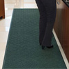 Custom Logo Entrance Mats