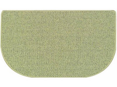 Hearth Rug Kitchen - Compare Prices on Hearth Rug Kitchen in the
