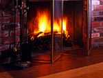 Hearth Rugs, Fireplace Rugs, Flame Resistant Hearth Mats - Residential Mats & House/Home Matting