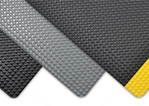 Antifatigue Mats - Matting -  Floor Mat Shop