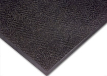 NoTrax Entrance Mats Door Mats - Floor Mat Shop