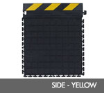 side yellow