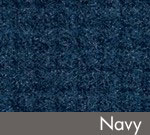 navy brush
